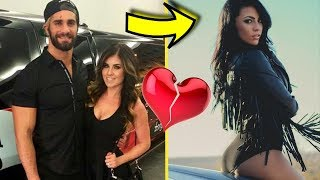 Download 10 Wrestlers WHO CHEATED ON THEIR SPOUSES! Video
