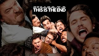 Download This Is The End Video