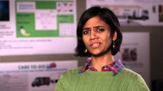 Download Cornell University Design and Environmental Analysis Innovation Workshop 2014 Video