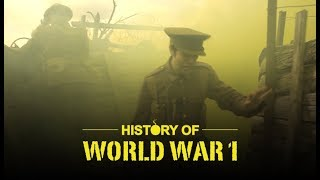 Download History of World War 1 (in One Take) | History Bombs Video