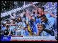 Download Manchester City Vs QPR - as seen by Sky Sports News Video