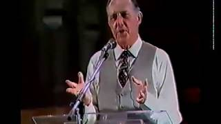 Download How To Pass From Curse to Blessing by Derek Prince complete Video