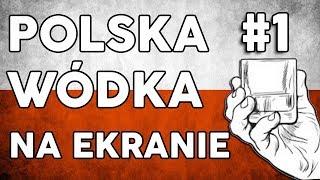 Download Polska wódka w zagranicznych filmach i serialach Video