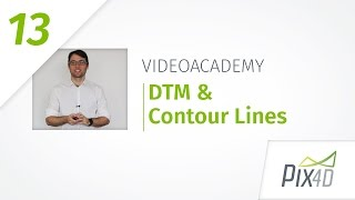 3D PDF using Pix4D (Step By Step) Free Download Video MP4