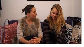Download Décès de Callaghan, maladie des filles... On revient sur ces derniers mois Video