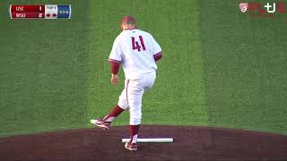 Download Cougs fall 8-6 to USC Highlights Video