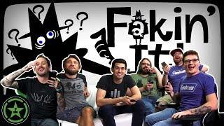 Download Let's Play - Jackbox: Fakin' It - True Lies Video