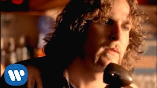 Download Seven Mary Three - Cumbersome Video