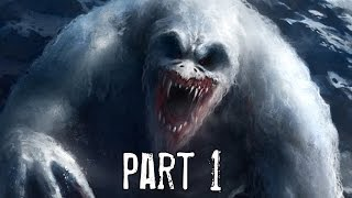 Download Far Cry 4 Valley of the Yetis Walkthrough Gameplay Part 1 - Pilot (PS4) Video