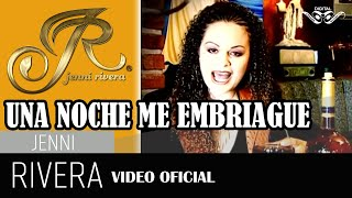 Jenni Rivera Ahora Vengo A Verte Free Download Video Mp4 3gp