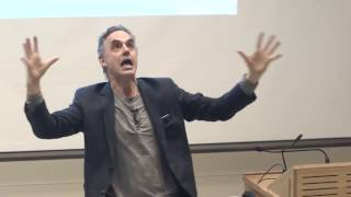 Download The Development of Aggression, ADHD and Antisocial Personality. Video