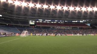 Download Gillette Stadium Tour Video