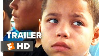 Download We the Animals Trailer #1 (2018) | Movieclips Indie Video