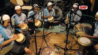Download Nawwarti Ayyami - Marawis Al Wahda Video