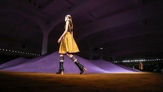 Download Prada | Spring Summer 2015 Full Fashion Show | Exclusive Video