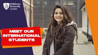 Download International student profile – Aanchal from Nepal Video