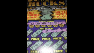 Download Bacon & Eggs With A Side Of..BIG SCRATCHOFF WINNER Winning The Lottery Video