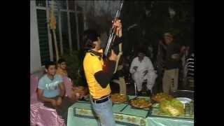 Download mehar badshah.VOB Video