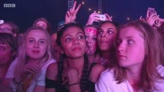 Download The 1975 - Full Show (Live @ Reading Festival 2016, HD) Video
