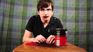 Download ″Fish Stick Sandwich Burrito″ by Robert Benfer Video