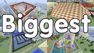 Download Stampy's Top 10 Biggest Mini-games Video