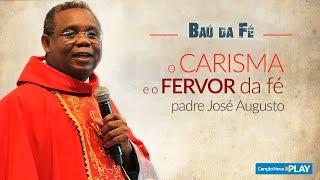 Download Os justos resplandecerão - Pe. José Augusto (26/03/00) Video