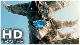 Download NEW MOVIE TRAILERS 2018 | Weekly #4 Video