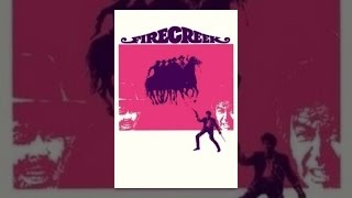 Download Firecreek Video