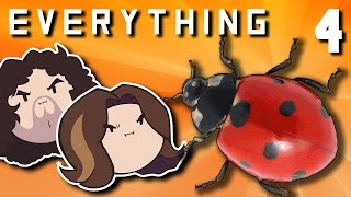 Download Everything: On The Fence - PART 4 - Game Grumps Video