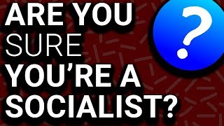 Download Paul Krugman: There Are Almost No Democratic Socialists in the US Video