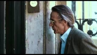 Download Nighttrain to Lisbon Trailer - HD Video