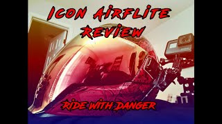 Download Icon Airflite Review | Real and Honest Video