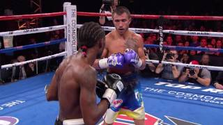 Download Vasyl Lomachenko vs. Nicholas Walters: WCB Highlights Video