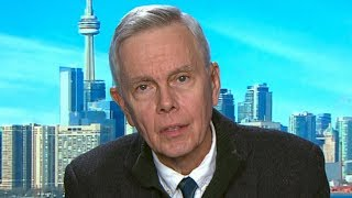 Download Huawei executive arrest: Will China retaliate against Canada? Video