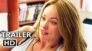 Download LIFE ITSELF Trailer # 2 (NEW 2018) Olivia Wilde, Oscar Isaac, Olivia Cooke Movie HD Video