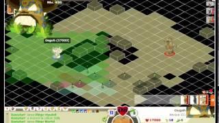 Download [PVM] Solotage Ougah - Sram réseau - Dofus 1.29 Video