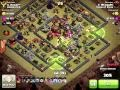 Download 3 Star TH10 Nemesis Base (non maxed) Video