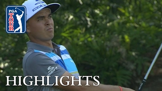 Download Rickie Fowler extended highlights | Round 1 | THE PLAYERS Video