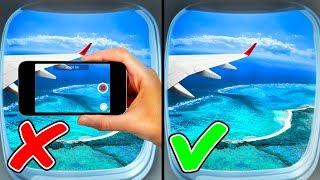 Download Pourquoi tu ne Peux Pas Utiliser un Téléphone Dans un Avion ? Video