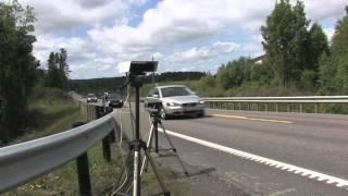 Download Statens vegvesen: Flere blir tatt for å kjøre ulovlig Video