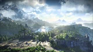 Download The Witcher 3: Wild Hunt OST - The Fields of Ard Skellig (Extended) Video