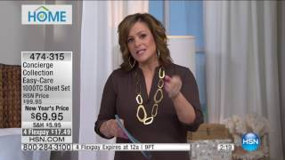 Download HSN | AT Home 01.20.2017 - 09 AM Video