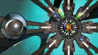 Download Bitmonx - Boicucanga Video