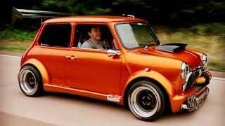 Download Ollie's 360BHP B16 Turbo Mini - GT3076R :-) Video