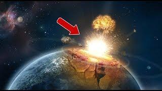 Download El Plan de la NASA Para Salvar la Tierra del SUPERVOLCÁN Yellowstone Video