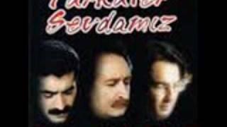 Download Türküler Sevdamız - Bİlmem Ağlasammı Video