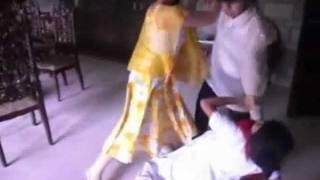 Download Noli Me Tangere: Kabanata 35 - Ang Pananghalian Video