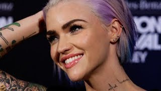 Download Things You Didn't Know About Ruby Rose Video