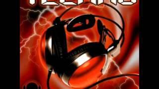 Download Best Techno 2009 Video