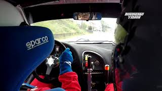 Download Saxo Cup Onboard Full Attack By João Andrade @Rali Paredes 2018 Video